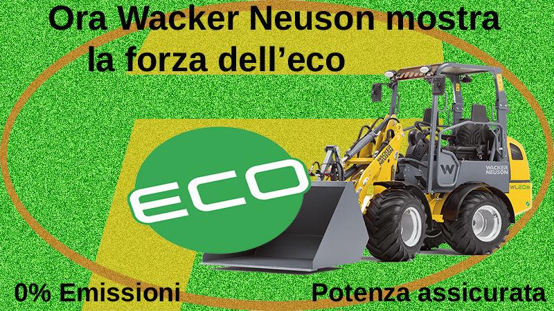 slide-1-eco