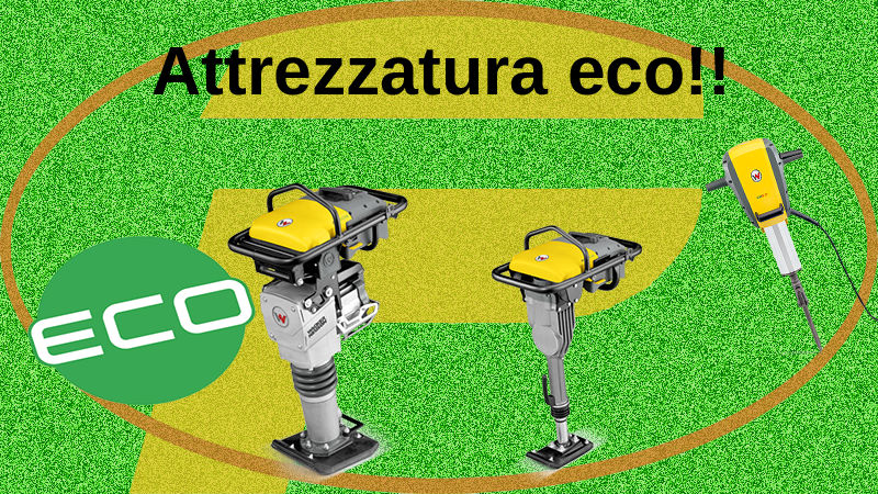 slide-3-eco